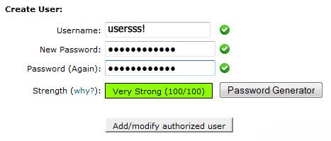 قفل فایل های قالب وردپرس