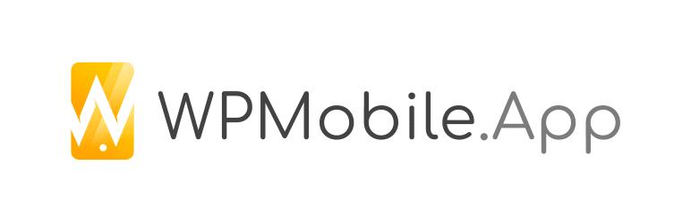 تبدیل سایت وردپرس به اپلیکیشین موبایل