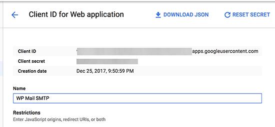 ارسال نشدن ایمیل در وردپرس