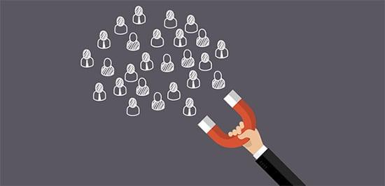 رشد کسب و کار آنلاین