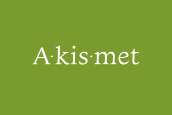 Akismet چیست