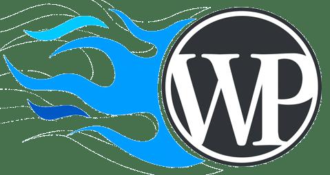 هزینه طراحی سایت با وردپرس
