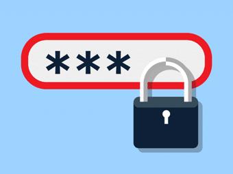 مجبور کردن کاربران برای تغییر رمز عبور وردپرس