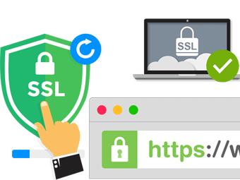 فعال سازی SSL در وردپرس