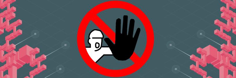 محدود کردن دسترسی به سایت با استفاده از .htaccess