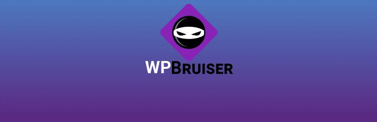 افزونه WPBruiser