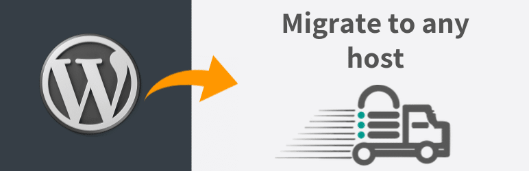 افزونه Migrate Guru