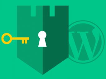 فعال سازی تایید هویت دو مرحله ای در وردپرس با Google Authenticator