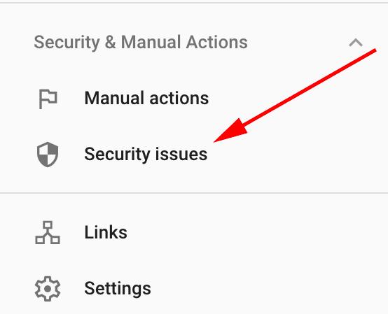 درخواست بررسی از گوگل