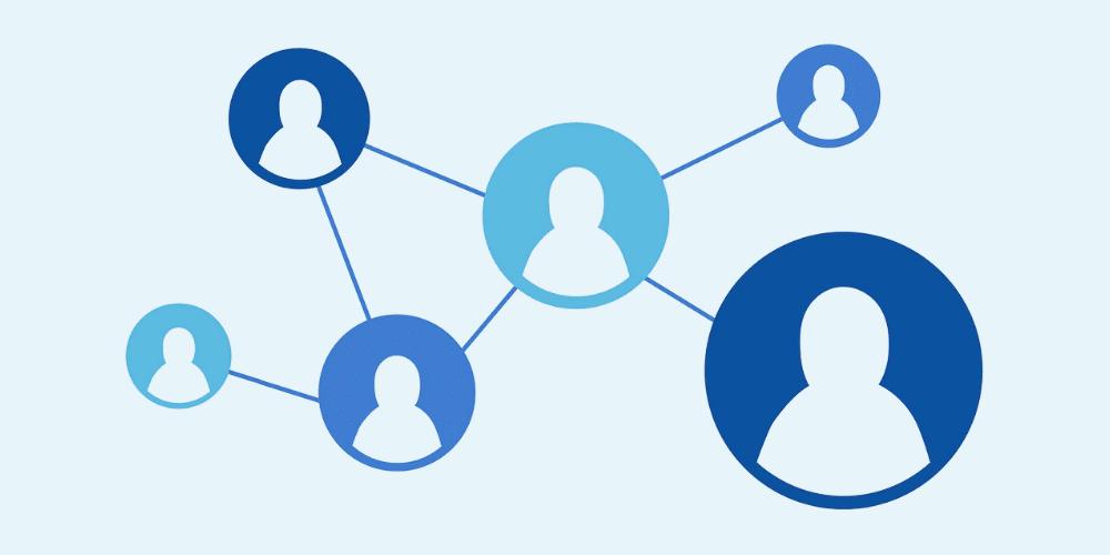 نقش کاربر در وردپرس