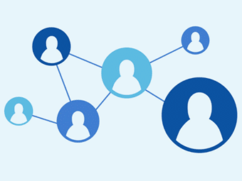 نقش کاربر در وردپرس چیست