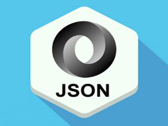 JSON چیست؟