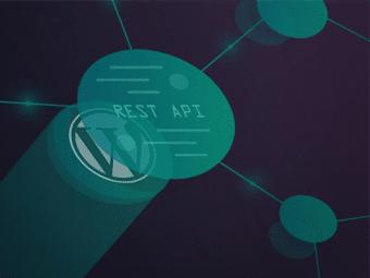 آموزش REST API وردپرس