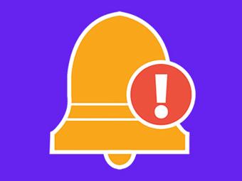 ایجاد نوار اطلاع رسانی در وردپرس با WP Notification Bars
