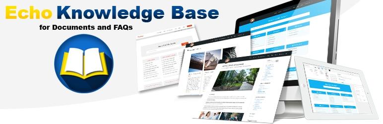 افزونه Knowledge Base
