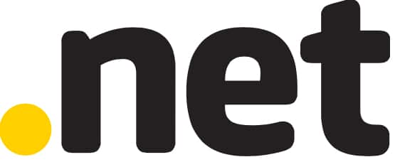پسوند دامنه .net چیست؟