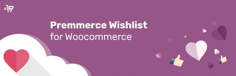 افزونه Premmerce Wishlist