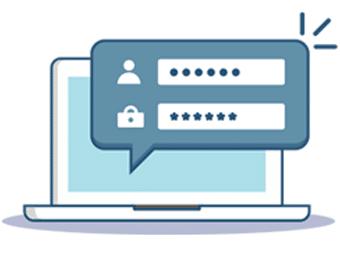 تغییر مسیر کاربران پس از ورود در وردپرس