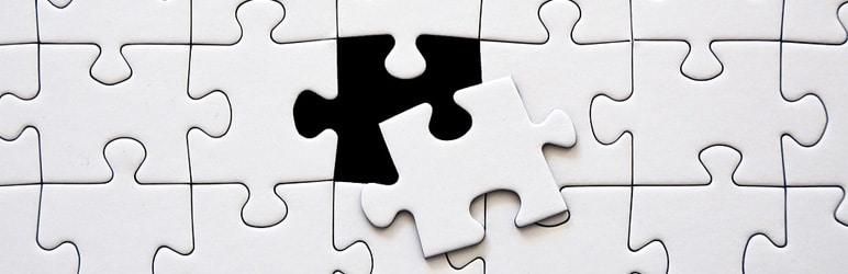 افزونه WHA Puzzle