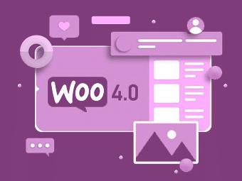 ووکامرس 4.0