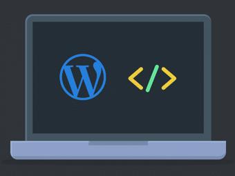 افزونه برجسته کردن کد در وردپرس
