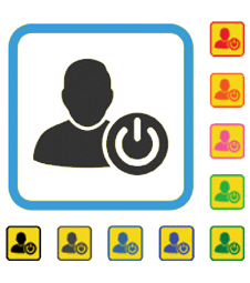 جابجایی بین حساب های کاربری در وردپرس