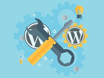 بروزرسانی آدرس ها هنگام انتقال سایت وردپرس