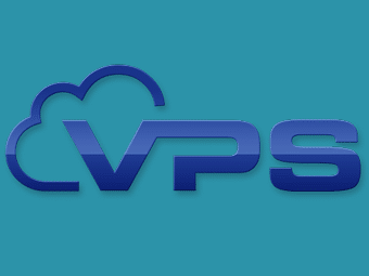 میزبانی VPS یا سرور مجازی چیست؟