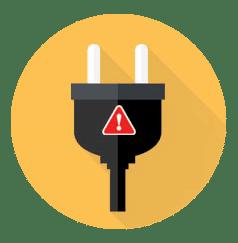 رفع خطای Pluggable.php در وردپرس