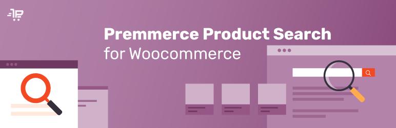 افزونه Premmerce Product Search
